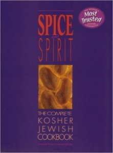 spice-and-spirit
