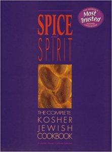 spice-and-spirit