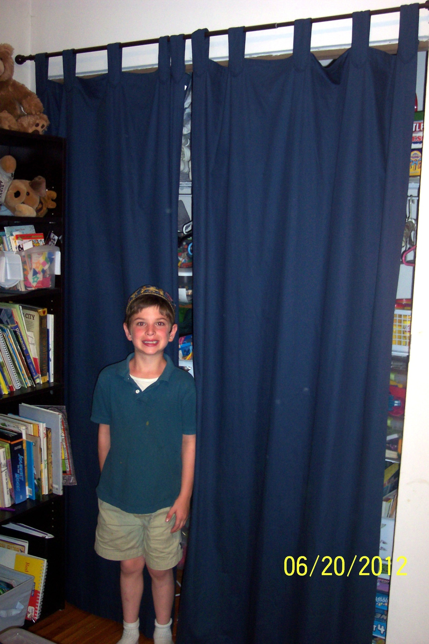 Clever trick Replacement closet doors – Surviving on a tight bud