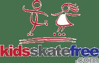 KidsSkateFree logo