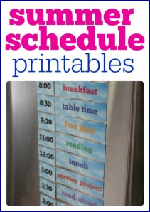 Summer-Schedule-Printables-print-out-and-put-on-refrigerator-to-help-organize-your-summer-days--500x708