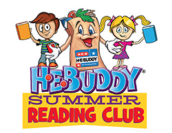 buddy-summer-reading-250