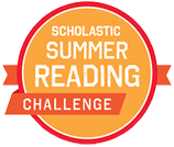 scholastic summer reading 2017