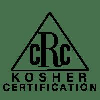 crc kosher
