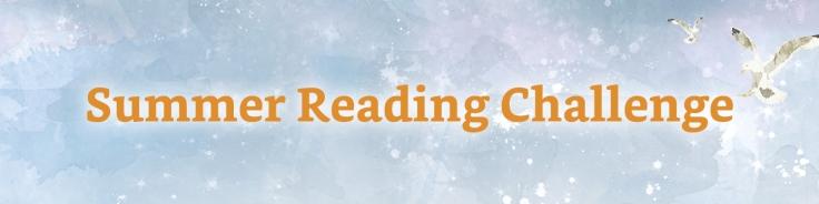 amazon summer reading 2019.jpg