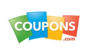 coupons com app