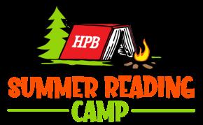 HPB summer reading